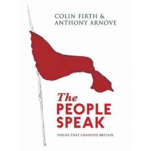 ThePeopleSpeak